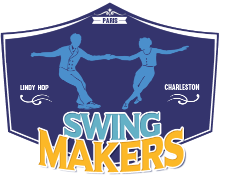 Swing Makers